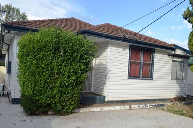 68 Catalina Street, North St Marys NSW 2760