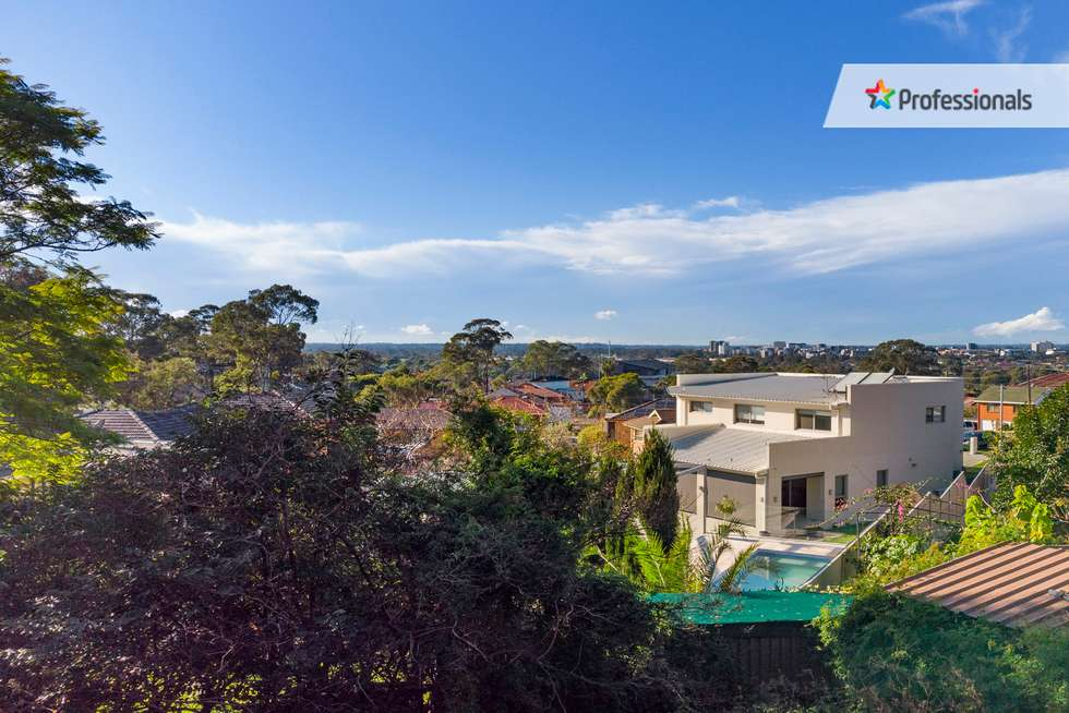 Third view of Homely residentialLand listing, 72 Reservoir Road, Mount Pritchard NSW 2170