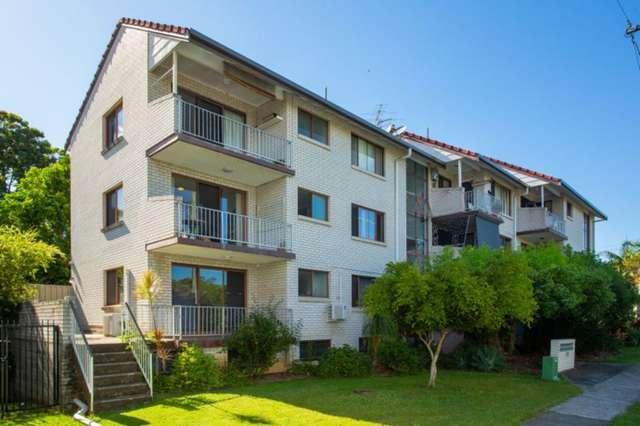 6/1 Waverley Street, Southport QLD 4215
