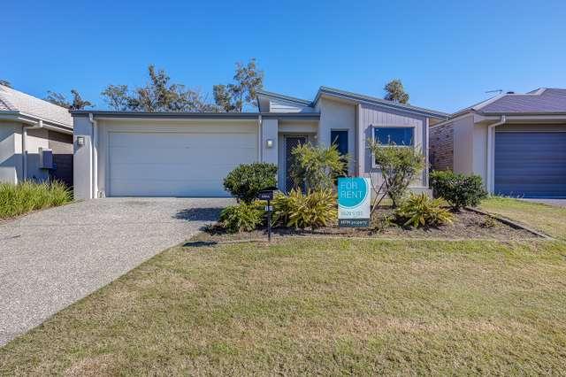19 Maurie Pears Crescent, Pimpama QLD 4209
