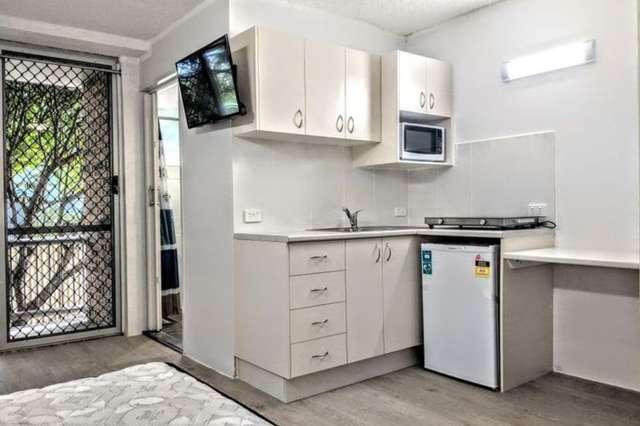 4/135 Nerang Street, Southport QLD 4215