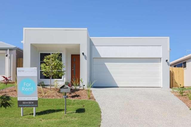 19 Gillian Drive, Coomera QLD 4209