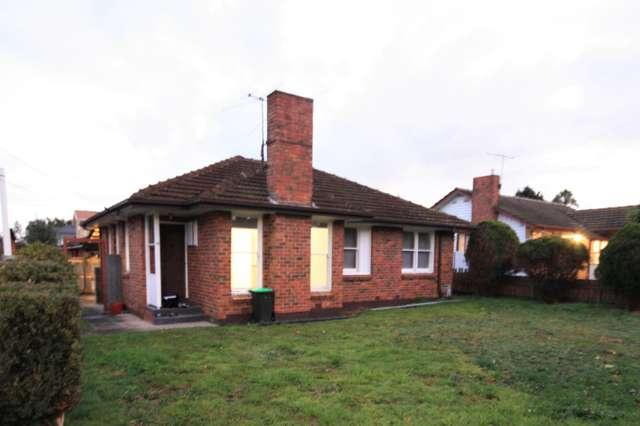 13 View Street, Glenroy VIC 3046