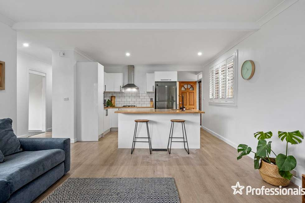 Fourth view of Homely house listing, 7 Diane Crescent, Mooroolbark VIC 3138