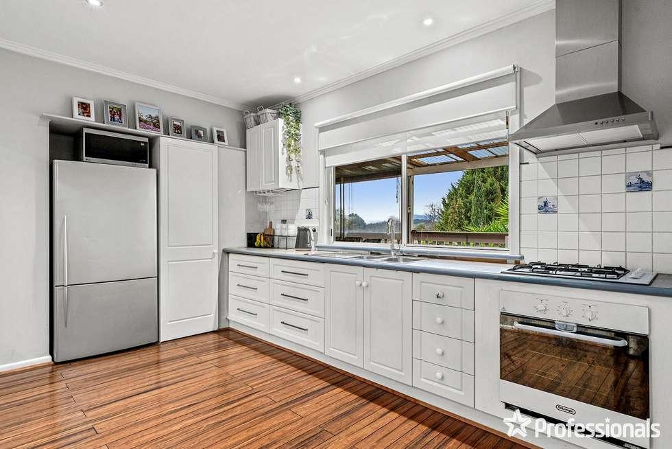 Second view of Homely house listing, 92 Victoria Road, Lilydale VIC 3140
