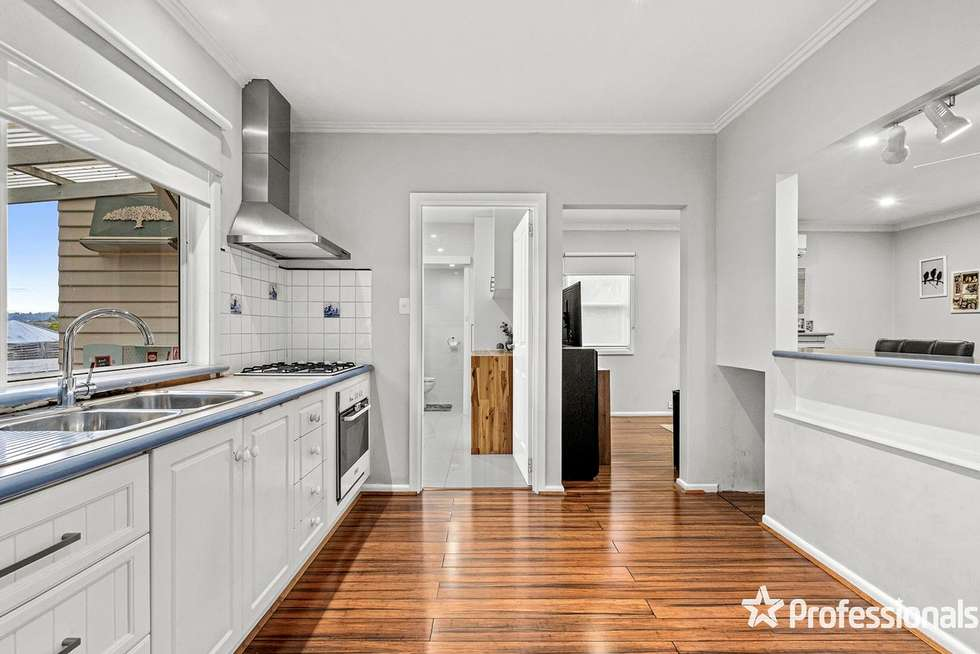 Third view of Homely house listing, 92 Victoria Road, Lilydale VIC 3140
