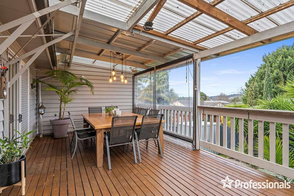 Fourth view of Homely house listing, 92 Victoria Road, Lilydale VIC 3140