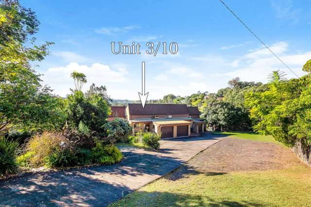 3/10 Donnans Road, Lismore Heights NSW 2480
