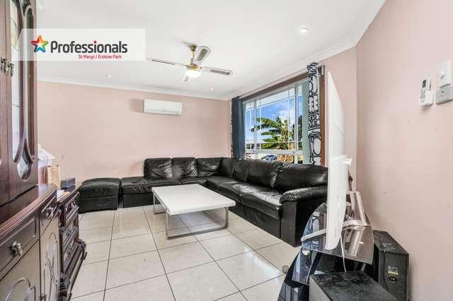 10 Alexandra Place, Glendenning NSW 2761