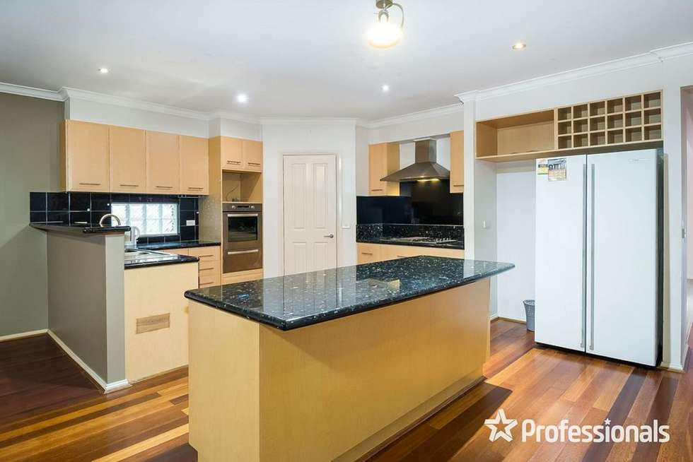 Third view of Homely house listing, 1 Harvie Street, Glen Waverley VIC 3150