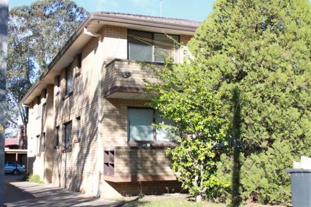 6/28 Bringelly Road, Kingswood NSW 2747