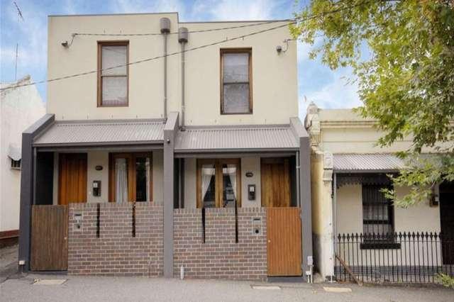454 Abbotsford Street, North Melbourne VIC 3051