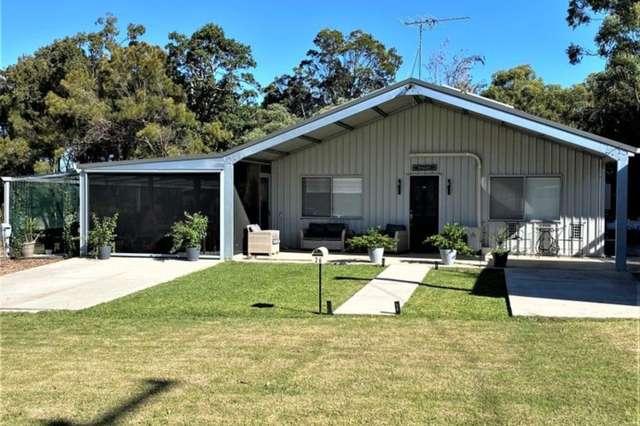 26 Tukkeri Street, Macleay Island QLD 4184