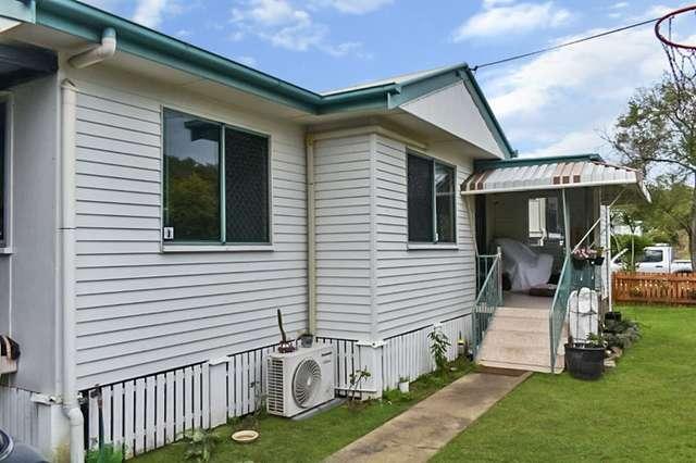 5 Crane Street, Slade Point QLD 4740