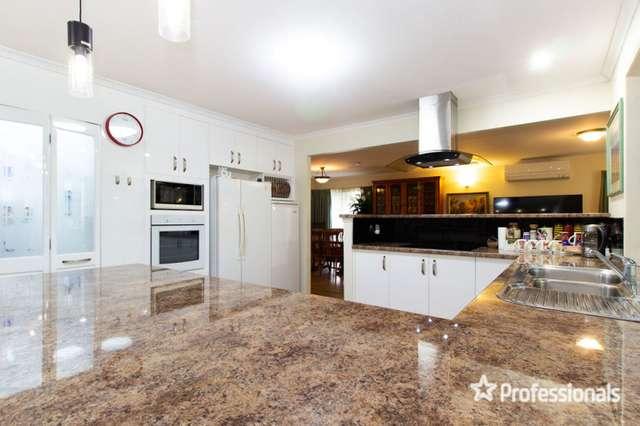 193-195 Brushwood Crescent, Cedar Grove QLD 4285