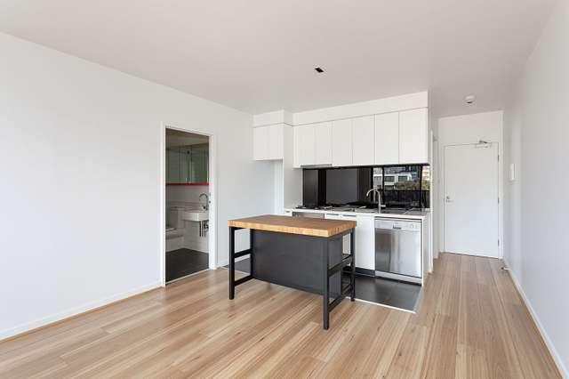 404/105-107 Hawke Street, West Melbourne VIC 3003