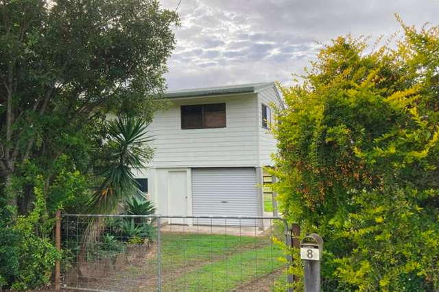 8 Katrina Court, Southside QLD 4570