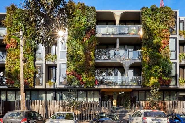 206/89 Roden Street, West Melbourne VIC 3003