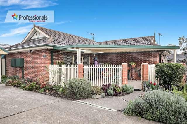 1/81 Australia Street, St Marys NSW 2760
