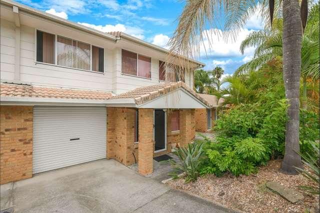 66/33 Edmund Rice Drive, Southport QLD 4215