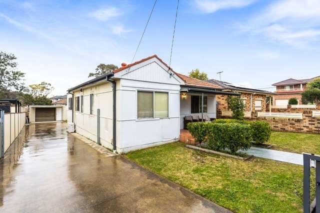 98 Chiswick Road, Greenacre NSW 2190