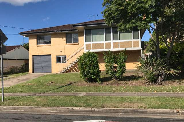 22 Caribbean Street, Keperra QLD 4054