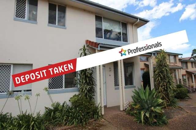 58/125 Park Road, Dundas NSW 2117
