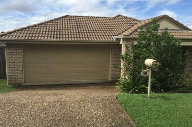 14 Denise Drive, Upper Coomera QLD 4209