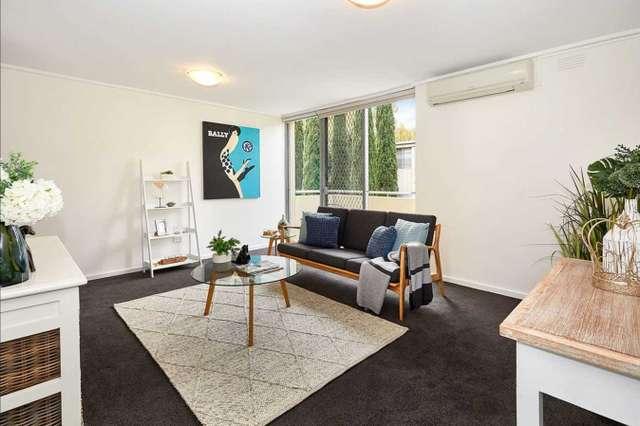 6/160 O'Shanassy Street, North Melbourne VIC 3051