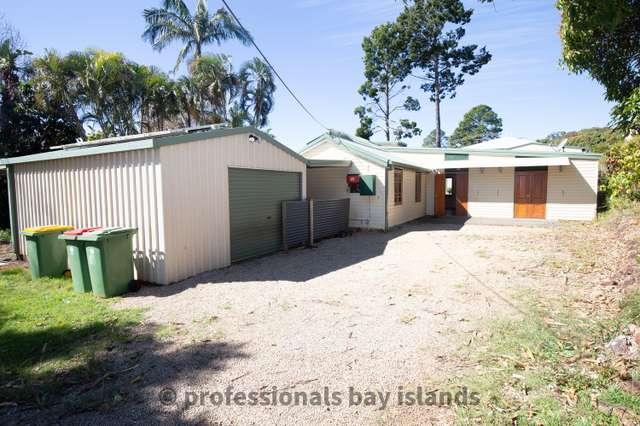 18 Mel Street, Macleay Island QLD 4184