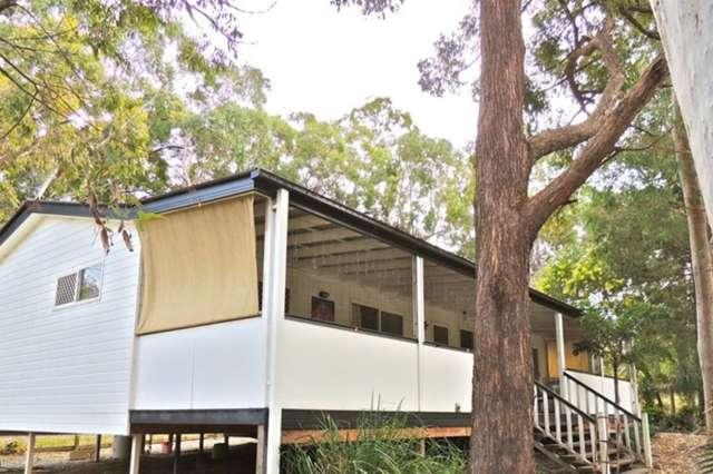 2 Parakeet Street, Macleay Island QLD 4184