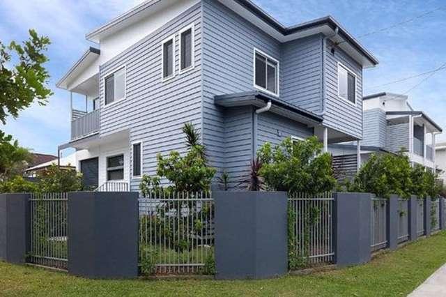 64 Jamieson Street, Bulimba QLD 4171