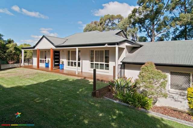 17 Tallowwood Place, Bridgeman Downs QLD 4035