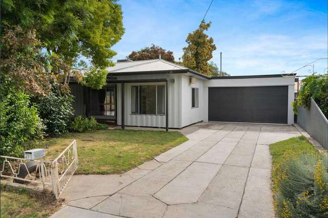 485 Alldis Avenue, Lavington NSW 2641