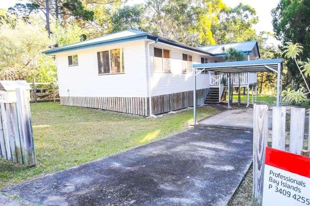 71 kate Street, Macleay Island QLD 4184