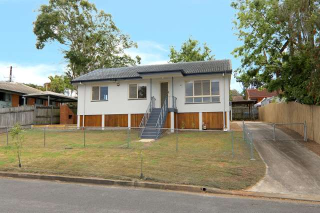 45 Aldebaran Street, Inala QLD 4077