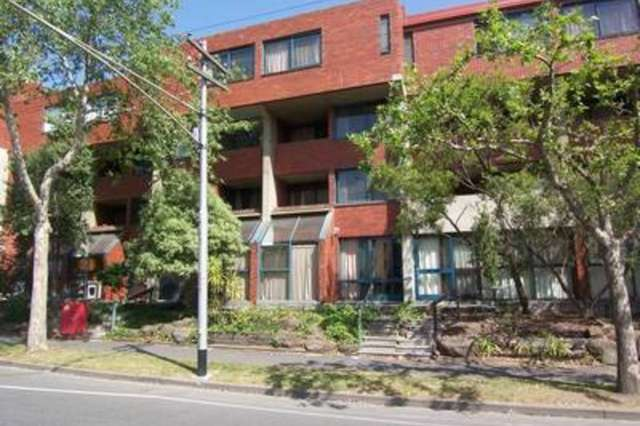 A12/335 Abbotsford Street, North Melbourne VIC 3051