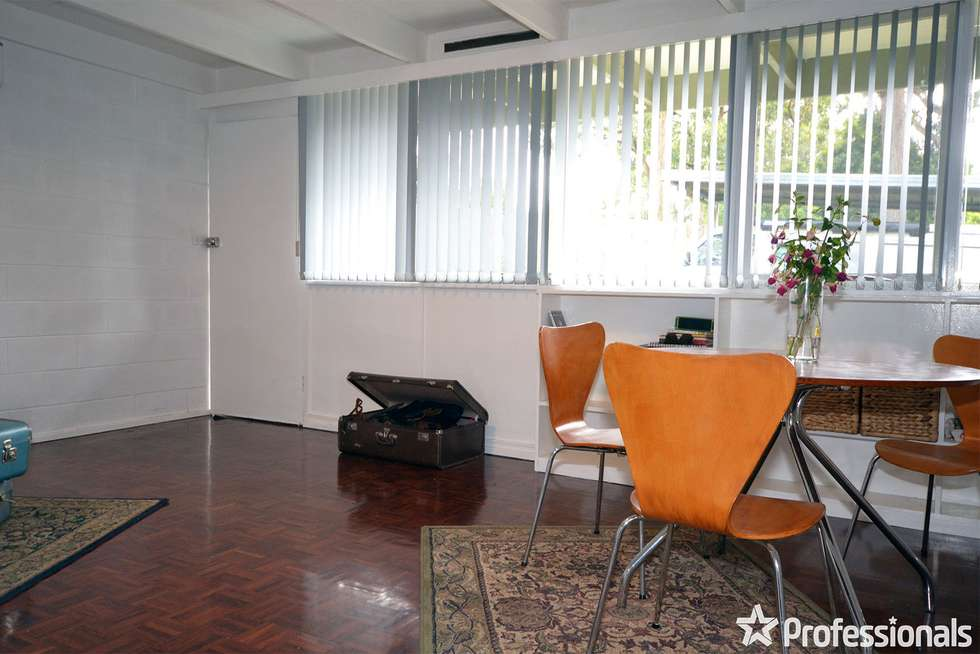 Third view of Homely unit listing, 3/22 Leith Road, Montrose VIC 3765