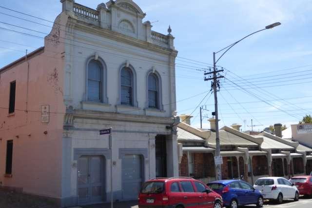 1/145 Errol Street, North Melbourne VIC 3051