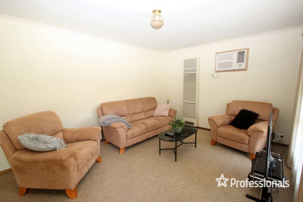 Second view of Homely unit listing, 26 Pekin Road, Maryborough VIC 3465