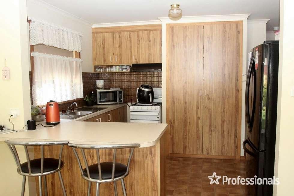 Third view of Homely unit listing, 26 Pekin Road, Maryborough VIC 3465