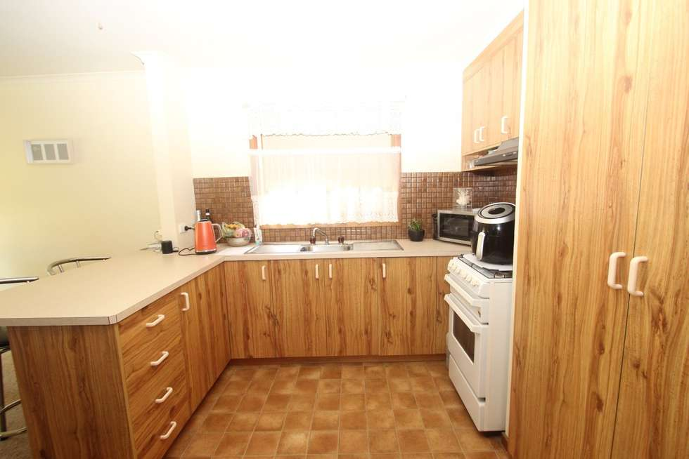 Fourth view of Homely unit listing, 26 Pekin Road, Maryborough VIC 3465