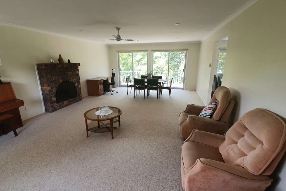 Third view of Homely house listing, 51 Valley Drive, Caboolture QLD 4510