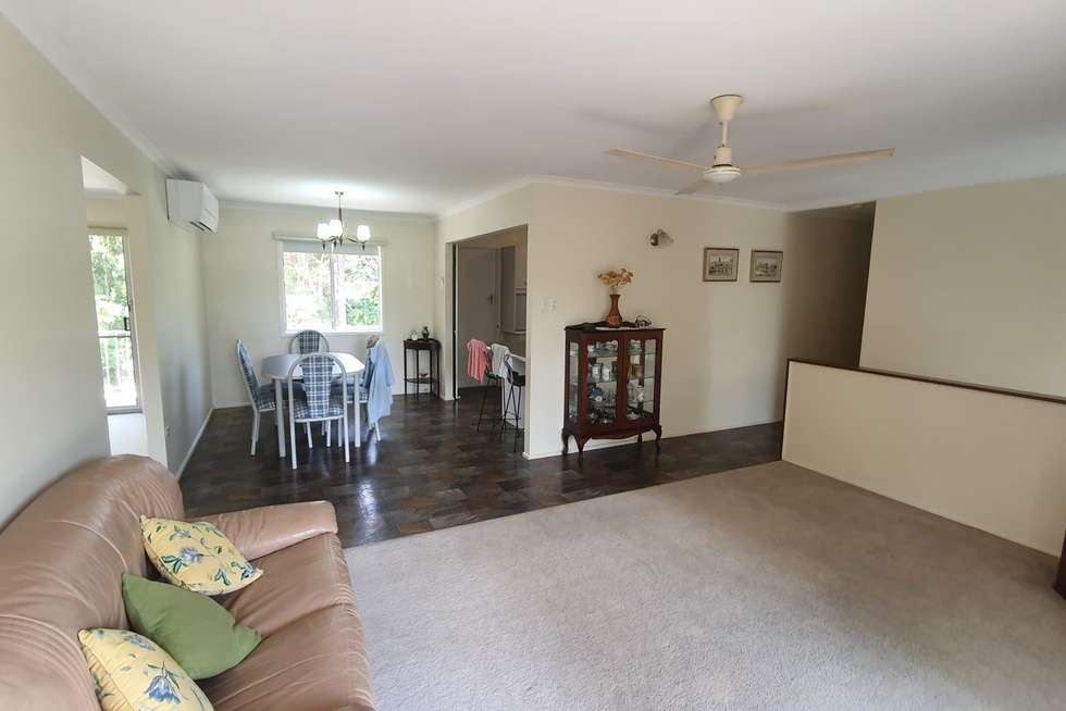 Fourth view of Homely house listing, 51 Valley Drive, Caboolture QLD 4510