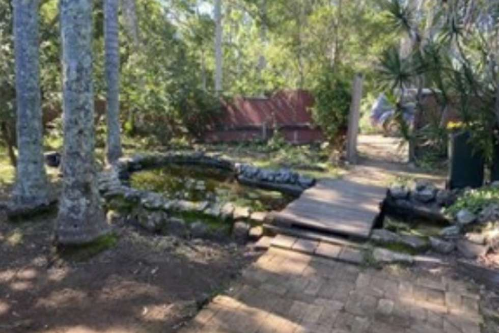 Fourth view of Homely house listing, 65 Ferny Creek Road, Wootton NSW 2423