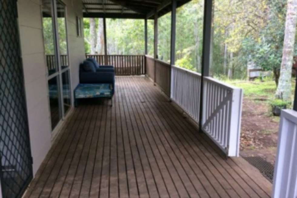 Fifth view of Homely house listing, 65 Ferny Creek Road, Wootton NSW 2423