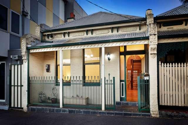 38 Provost Street, North Melbourne VIC 3051
