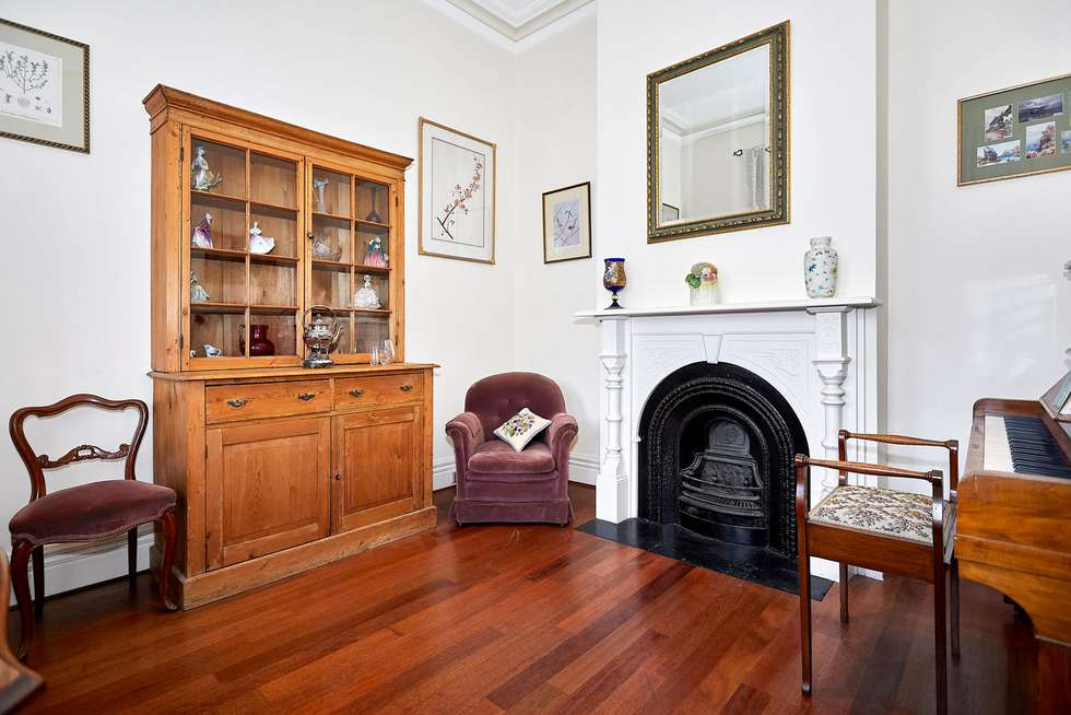 Second view of Homely house listing, 26 Lothian Street, North Melbourne VIC 3051
