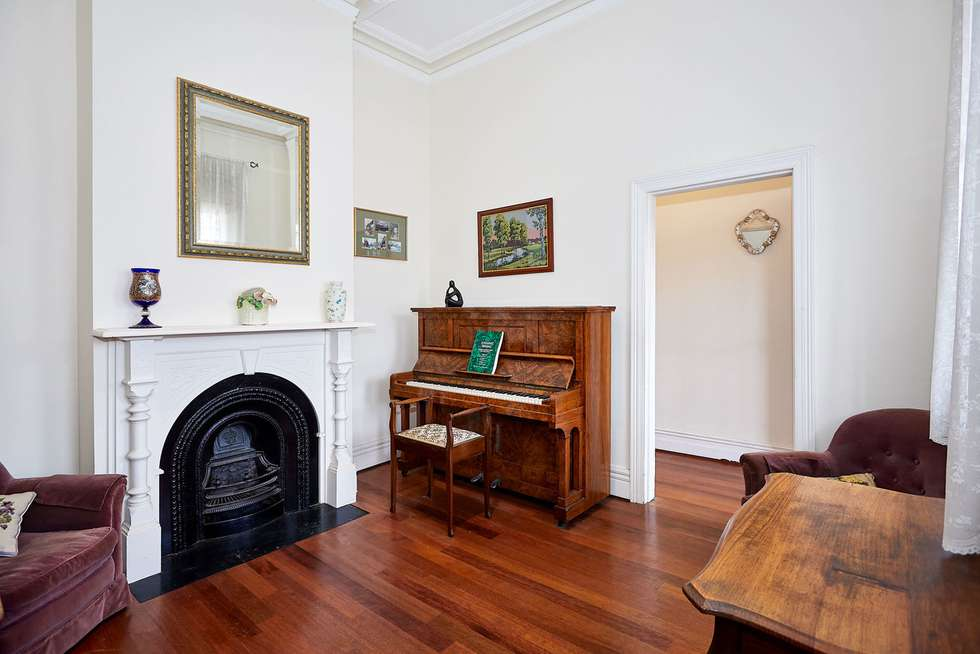 Third view of Homely house listing, 26 Lothian Street, North Melbourne VIC 3051