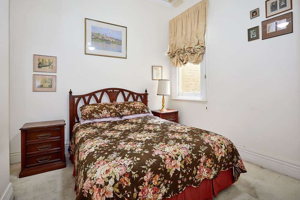 Fourth view of Homely house listing, 26 Lothian Street, North Melbourne VIC 3051